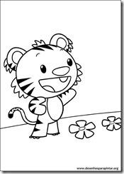 ni_hao_kai_lan_desenhos_pintar_imprimir22