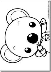 ni_hao_kai_lan_desenhos_pintar_imprimir23
