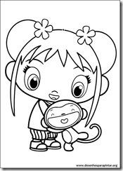ni_hao_kai_lan_desenhos_pintar_imprimir24