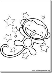 ni_hao_kai_lan_desenhos_pintar_imprimir25
