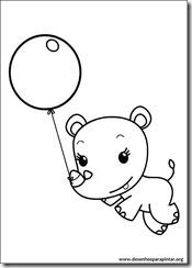ni_hao_kai_lan_desenhos_pintar_imprimir26