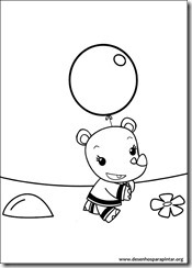 ni_hao_kai_lan_desenhos_pintar_imprimir27