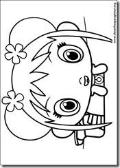 ni_hao_kai_lan_desenhos_pintar_imprimir29