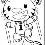 ni_hao_kai_lan_desenhos_pintar_imprimir30_thumb.jpg