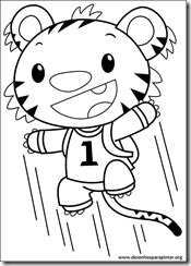 ni_hao_kai_lan_desenhos_pintar_imprimir30