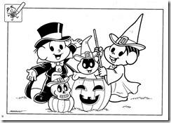 turma_da_monica_halloween_dia_das_bruxas_desenhos_pintar_imprimir07