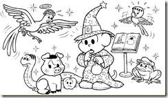 turma_da_monica_halloween_dia_das_bruxas_desenhos_pintar_imprimir10