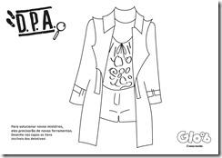 Dpa-detetives_predio_azul_gloob_desenhos_para_colorir_imprimir_pintar (13)