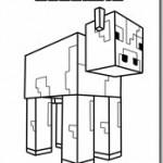 desenhos_colorir_pintar_imprimir_Minecraft-coloring-cow_thumb.jpg