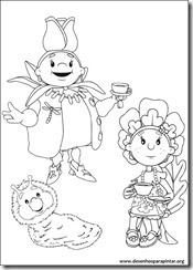 fifi_e_os_floriguinhos_desenhos_pintar_imprimir08