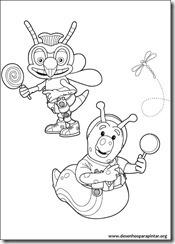 fifi_e_os_floriguinhos_desenhos_pintar_imprimir14