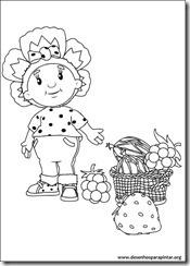 fifi_e_os_floriguinhos_desenhos_pintar_imprimir19
