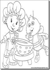 fifi_e_os_floriguinhos_desenhos_pintar_imprimir26