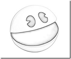 pacman_come_come_desenhos_pintar_imprimir08
