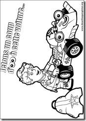 roary_carrinho_corrida_desenhos_para_imprimir_pintar_colorir (19)