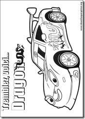 roary_carrinho_corrida_desenhos_para_imprimir_pintar_colorir (2)