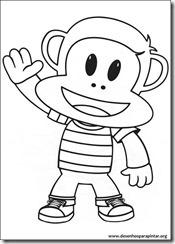 julius_jr_discovery_kids_desenhos_pintar_imprimir01