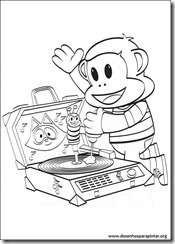 julius_jr_discovery_kids_desenhos_pintar_imprimir05