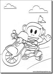 julius_jr_discovery_kids_desenhos_pintar_imprimir08