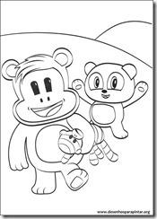 julius_jr_discovery_kids_desenhos_pintar_imprimir17