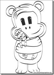 julius_jr_discovery_kids_desenhos_pintar_imprimir18