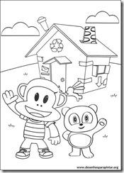 julius_jr_discovery_kids_desenhos_pintar_imprimir20