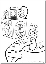 julius_jr_discovery_kids_desenhos_pintar_imprimir37