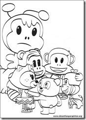julius_jr_discovery_kids_desenhos_pintar_imprimir40