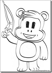 julius_jr_discovery_kids_desenhos_pintar_imprimir41