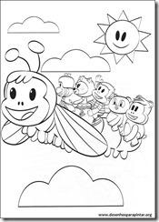 julius_jr_discovery_kids_desenhos_pintar_imprimir42