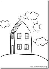 peppa_pig_george_desenhos_pintar_imprimir02