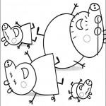 peppa_pig_george_desenhos_pintar_imprimir03.jpg