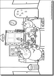 peppa_pig_george_desenhos_pintar_imprimir08
