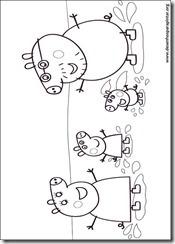 peppa_pig_george_desenhos_pintar_imprimir09