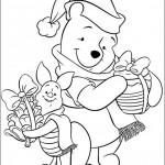 urshinho_pooh_natal_diskey_desenhos_pintar_imprimir03.jpg