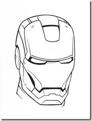 homem_de_ferro_ironman_desenhos_para_ocolorir_pintar_imprimir (10)