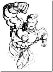 homem_de_ferro_ironman_desenhos_para_ocolorir_pintar_imprimir (13)