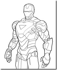 homem_de_ferro_ironman_desenhos_para_ocolorir_pintar_imprimir (16)