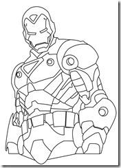 homem_de_ferro_ironman_desenhos_para_ocolorir_pintar_imprimir (4)