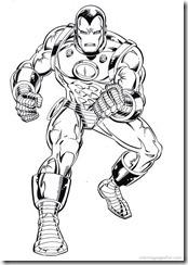homem_de_ferro_ironman_desenhos_para_ocolorir_pintar_imprimir (8)