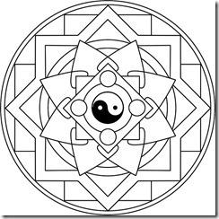 mandala_crianças_infantil_adultos_desenhos_imprimir_colorir_pintar (6)