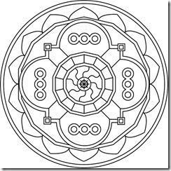 mandala_crianças_infantil_adultos_desenhos_imprimir_colorir_pintar (9)