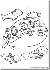 octonautas_desenhos_colorir_imprimir_pintar_discovery (3)