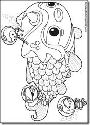 octonautas_desenhos_colorir_imprimir_pintar_discovery (5)