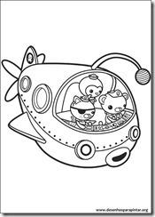 octonautas_desenhos_colorir_imprimir_pintar_discovery (8)
