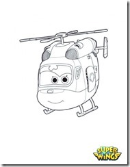 super_wings_coloringpage_Dizzynew__desenhos_colorir_pintar_imprimir