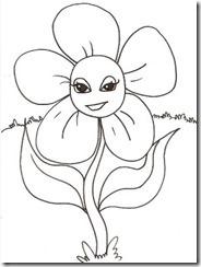 flores_com_carinha_desenhos_colorir_pintar_imprimir_criancas (3)
