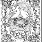 paisagem_passaros_flores_desenhos_imprimir_colorir_pintar-1.png