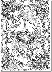 paisagem_passaros_flores_desenhos_imprimir_colorir_pintar (1)