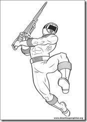 power_rangers_desenhos_pintar_imprimir24